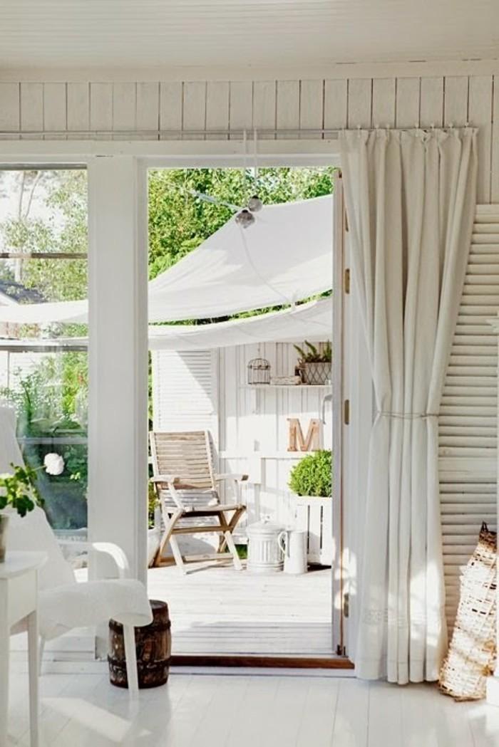 holzhaus-ferien-mit-veranda