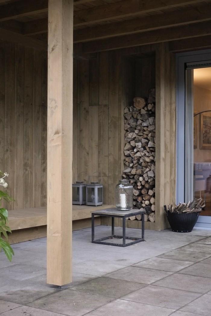 holzhaus-toskana-veranda