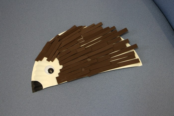 igel-basteln-kartonteller-tiere