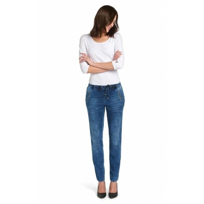 jeans-für-damen-his-mode-marke