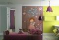 Kinderzimmer für Mädchen: Top-Trends für 2021