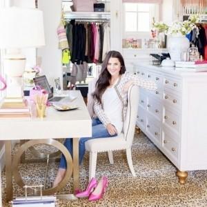 75 inspirierende Ideen für Ankleidezimmer Möbel