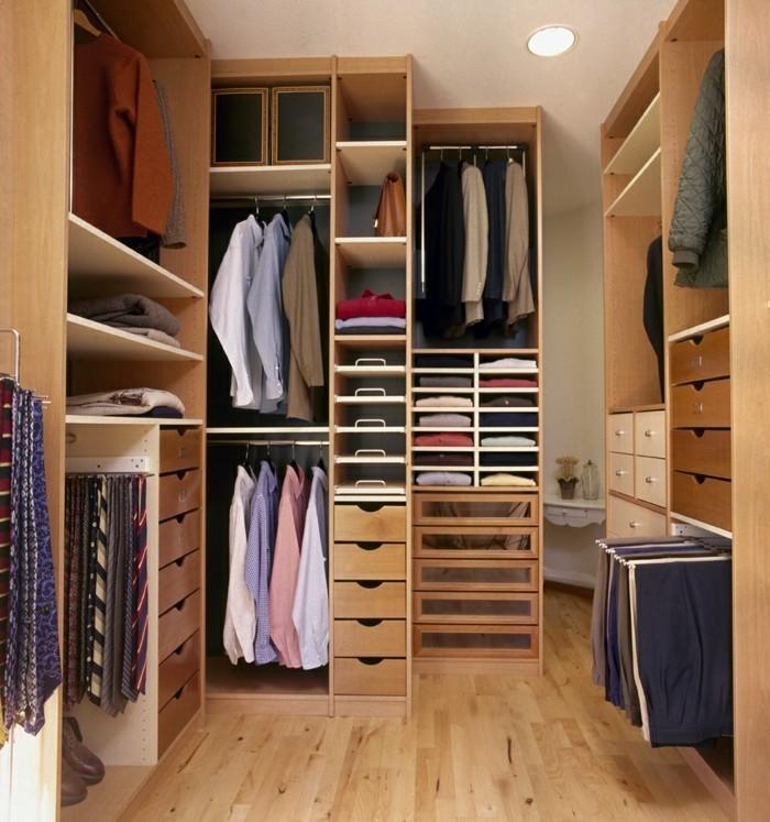 ankleidezimmer-modern-gestalten-ankleidezimmer-moebel-ausstattung-anzug-gestaltungsideen