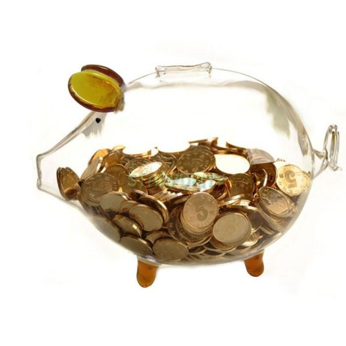 lustige-geldgeschenke-hochzeitsgeschenke-geld-glasschweinchen-muenzen-sparbuechse