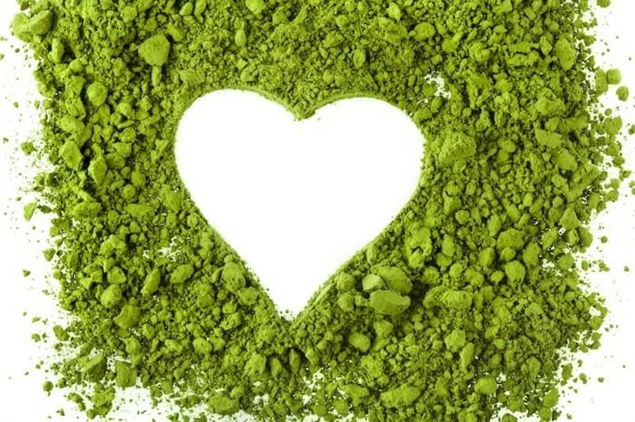 matcha-kuchen-matcha-ist-gesund-gesundheit-ist-liebe-fuer-sich-selbst-und-den-mitmenschen-essen-sie-gesund