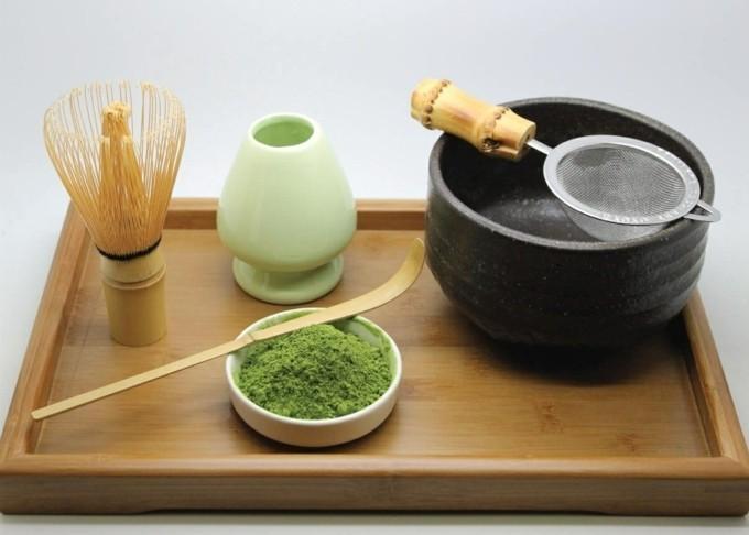 matcha-rezepte-japanischer-gruener-tee-matcha-zum-teezeremonie-verwenden-pulver-tee