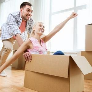 Die Kosten bei einem Hausbau – Was wird einen erwarten?