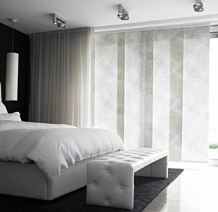 moderne-fensterdeko-für-das-schlafzimmer