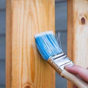 Eine Renovierung selber durchführen – die wichtigsten Schritte