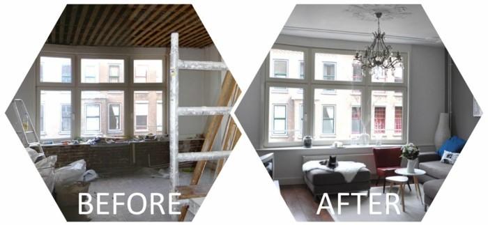 renovierung-vorn-und-nachher
