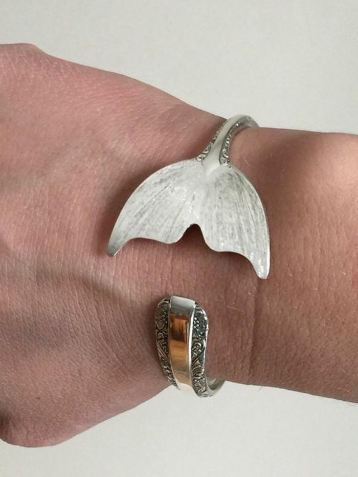 schmuck-aus-besteck-selber-machen-armband-mit-rand-wie-fisch