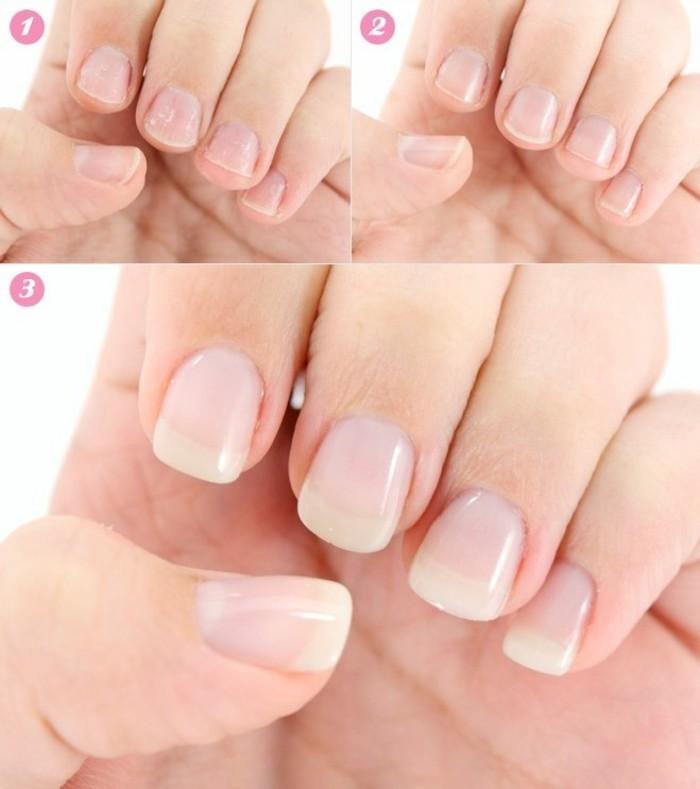 schoene-fingernaegel-zu-jedem-anlass-vor-und-nach-dem-gel-manikuere-verlaengerung