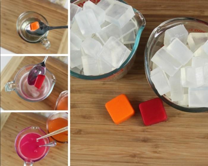 seife-herstellen-aromaseife-zu-hause-machen