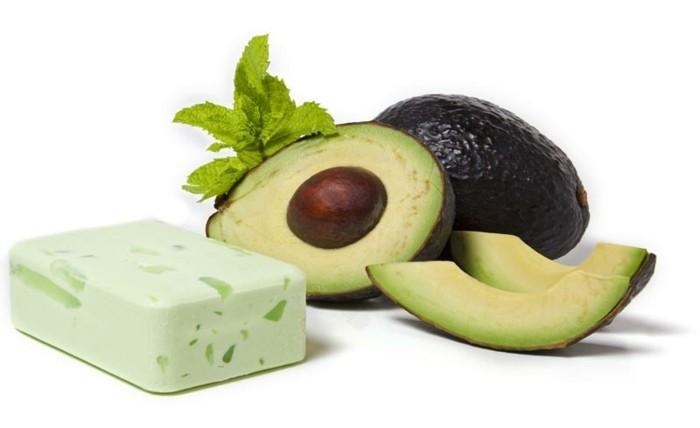 seife-herstellen-avocado-seife-reife-avocado