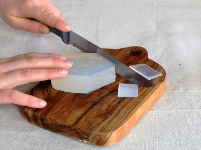 seife-herstellen-seife-schneiden-jewelry-soap-box