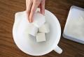 Seifen selber machen: Seifen aus Naturprodukten