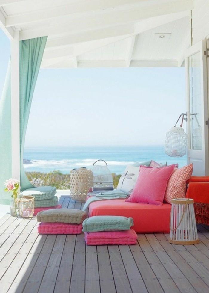 strandhaus-veranda-holz-sicht-aufs-meer