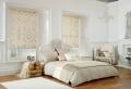 Schlafzimmergestaltung für einen erhohlsamen Schlaf