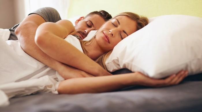 ungestört-schlafen