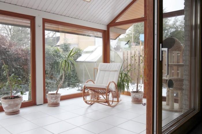 veranda-wintergarten-topfpflanzen-katzen-zubehoer