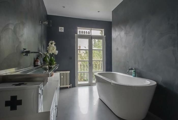 wandgestaltung-bad-ohne-fliesen-einen-natürlichen-look