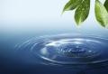 Baby-Wassertest – ist Ihr Trinkwasser für die Baby-Ernährung geeignet?