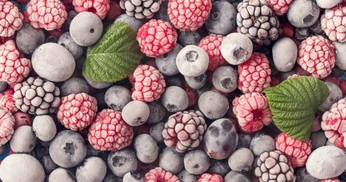 wilde-gefriergetrocknete-fruechte-blaubeeren-himbeeren-erdbeeren