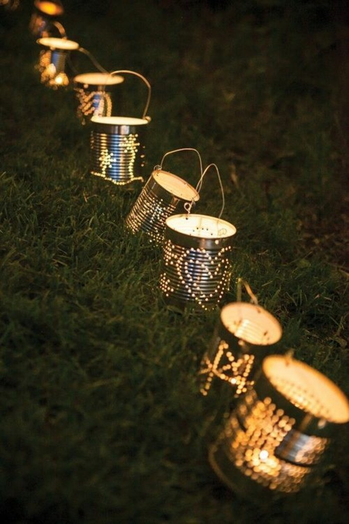 windlichter-aus-dosen-garten-licht-grass-konservendosen-diy-kerzenhalter