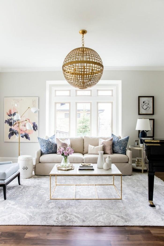 wohntrends gem tlichkeit und behaglichkeit herrschen 2017 vor. Black Bedroom Furniture Sets. Home Design Ideas
