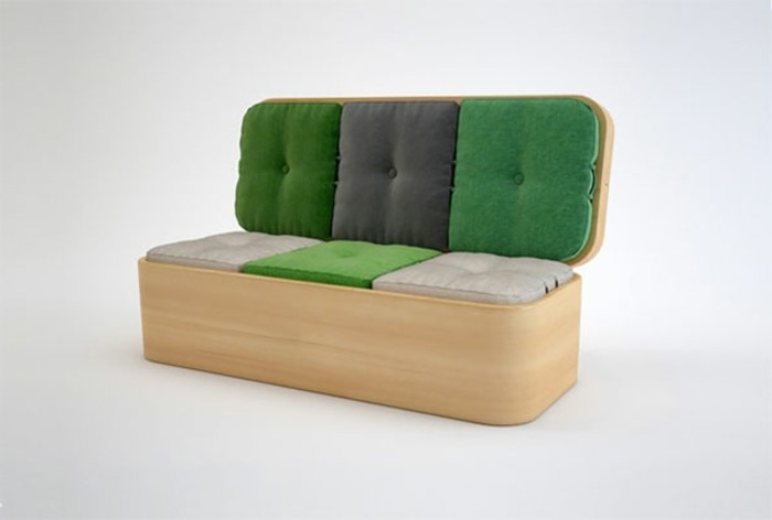 wohnungseinrichtungen-couch-polster-holz