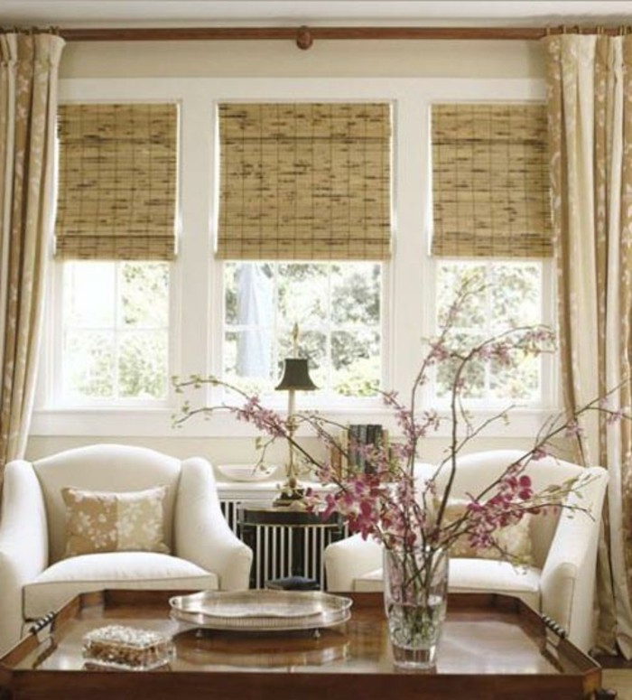 wohnzimmer-sitzecke-gestalten-moderne-deko