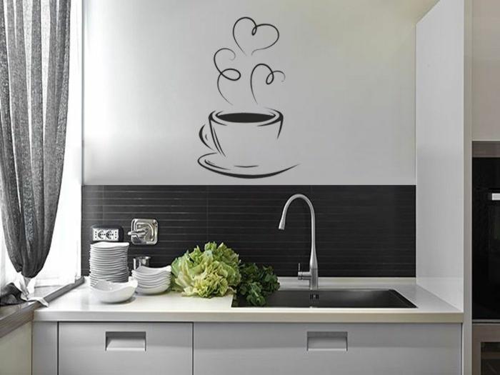 1001 Stilvolle Kuchenruckwand Ideen Zur Inspiration