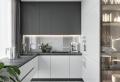 Küchenrückwand Ideen: Tipps zur Auswahl einer passenden Küchenrückwand