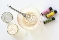 Handcreme selber machen – hier finden Sie die besten Rezepte