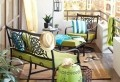 1000 einrichtungsideen f r ihr zuhause. Black Bedroom Furniture Sets. Home Design Ideas