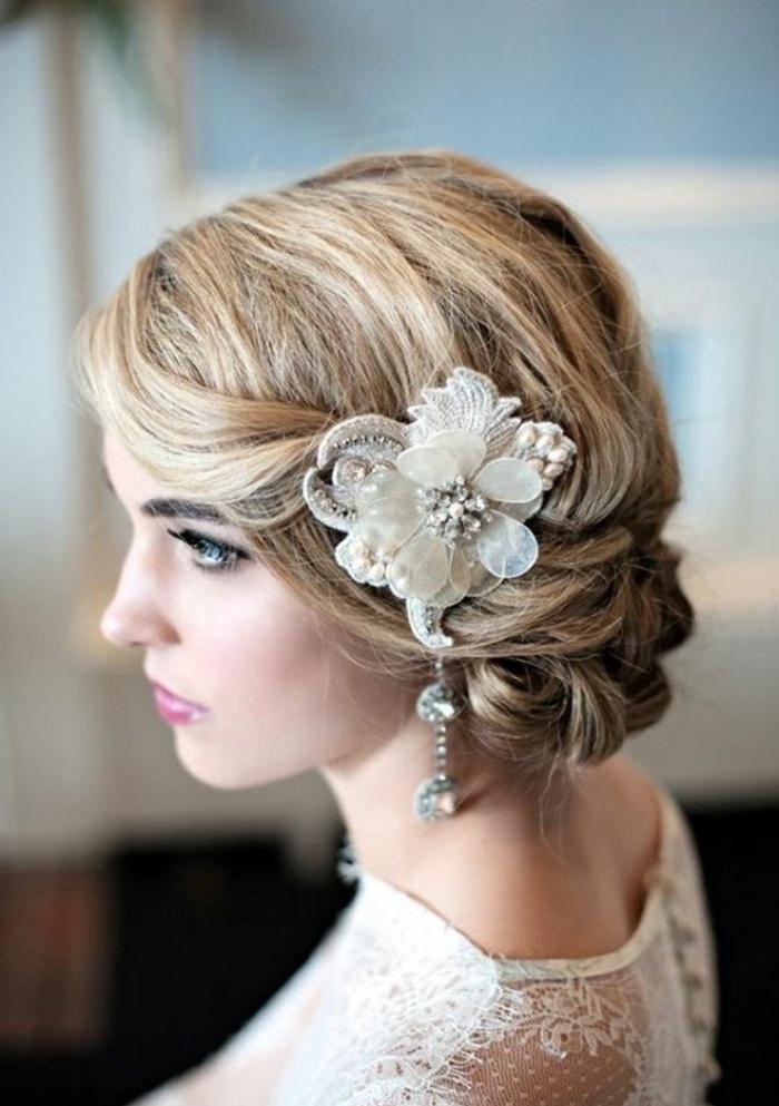 1001 Ideen Und Inspirationen Für Atemberaubende Vintage Frisuren