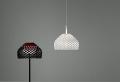Italienische Designer-Leuchten – Lifestyle mit Qualität