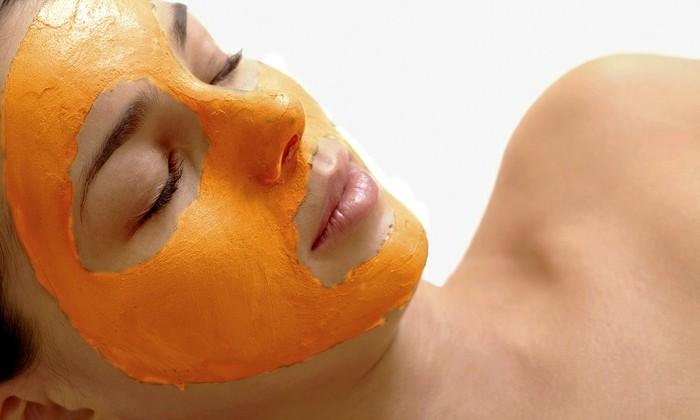 maske-für-das-gesicht-anti-falten-mit-karotten-diy-gesichtsmasken-aus-naturprodukten