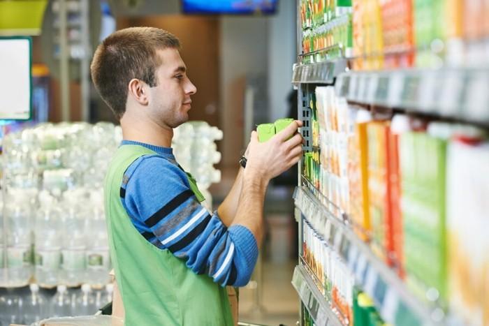 Preisauszeichner-und-Etiketten-wie-ordnen