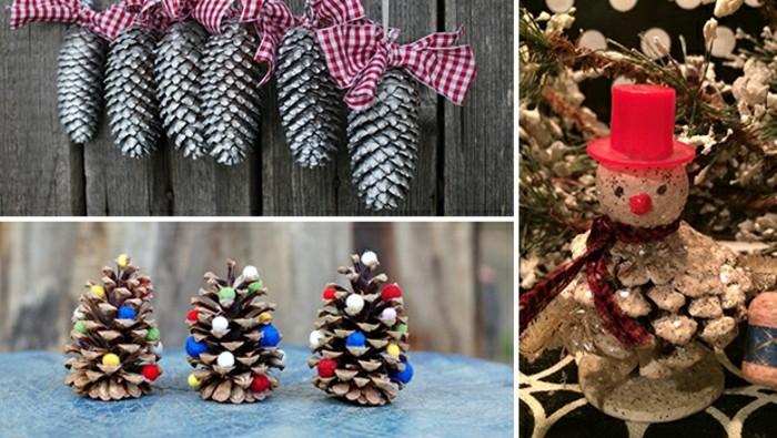 Tannenzapfen-deko-weihnachtsdeko-drei-schlaue-vorschläge