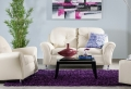 Tipps, wie man seine Wohnung für den Frühling dekorieren kann