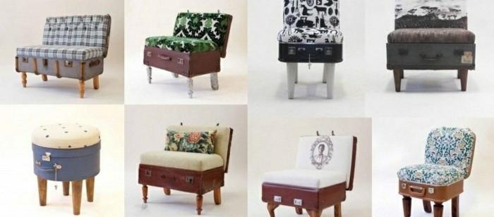 1001 ideen wie sie alte m bel aufpeppen k nnen. Black Bedroom Furniture Sets. Home Design Ideas