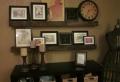 46 super Ideen, wie Sie Bilderleiste dekorieren