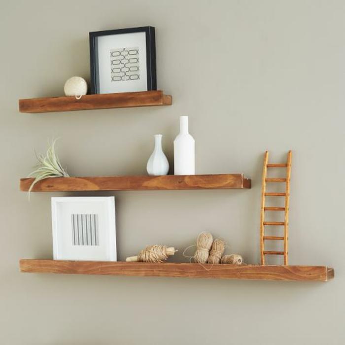 Küche Dekorieren Bilder ~ 1001+ ideen für bilderleiste dekorieren für fröhliches ambiente