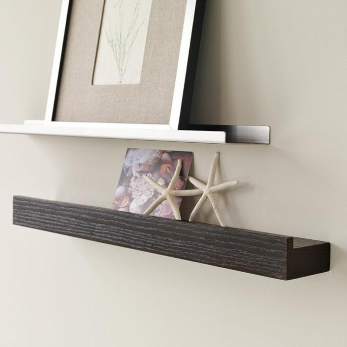 1001 ideen f r bilderleiste dekorieren f r fr hliches. Black Bedroom Furniture Sets. Home Design Ideas