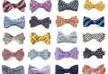Anzug mit Fliege – über 60 Ideen für Ihre stilvolle Garderobe