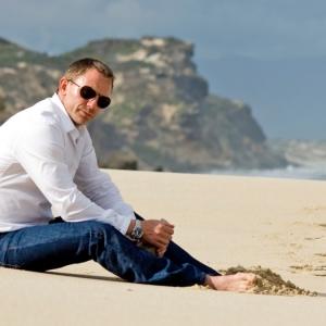 Business Casual Herren Stil - 60 bezaubernde Outfits und Liste mit Tipps