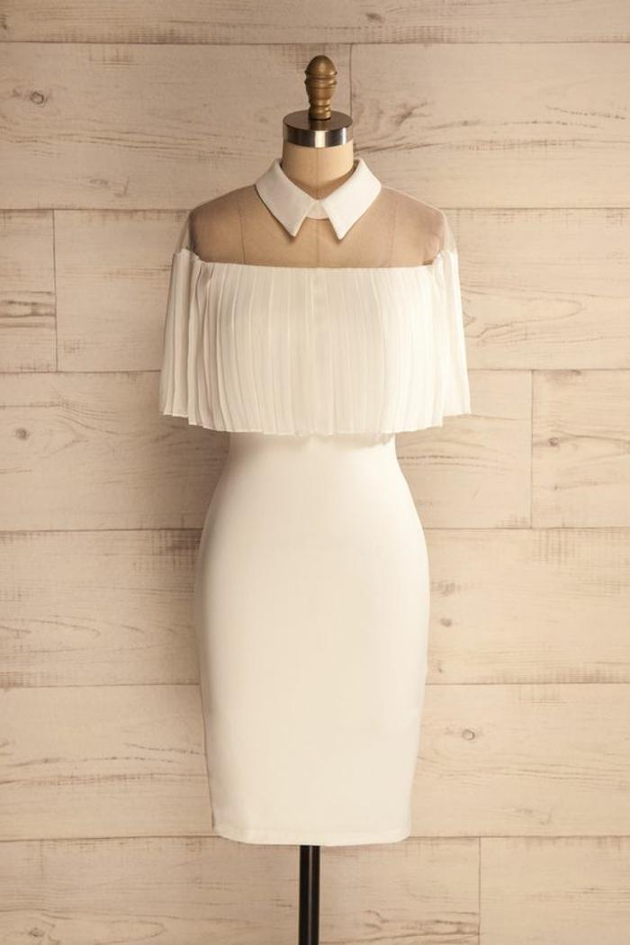 business-kleider-damen-eine-schoene-und-elegante-idee-wie-man-im-buero-weiss-tragen-koennte-kleider-frauen