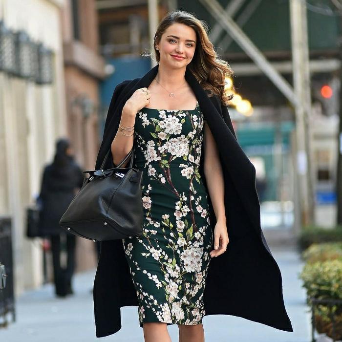 business-kleider-fuer-elegante-damen-ideen-von-miranda-kerr-mode-fuer-eleganz-in-den-alltag