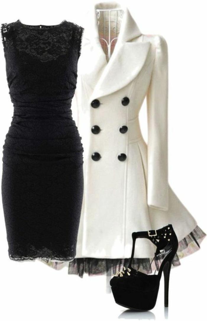 businesskleidung-damen-elegant-und-ausgefallen-wie-kann-sich-eine-businessdame-anziehen-weisser-mantel
